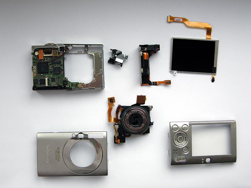 Camera_0