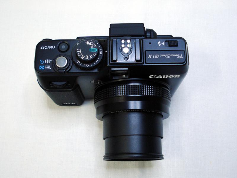 Camera_28