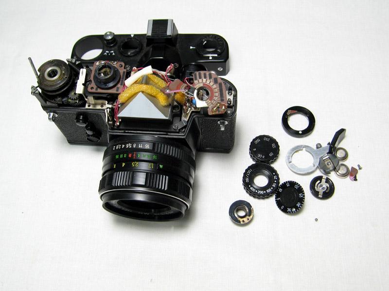 Camera_analog_002