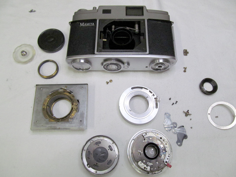 Camera_analog_003