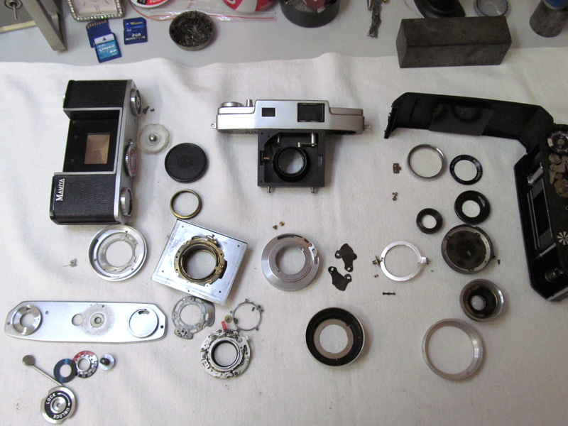 Camera_analog_004