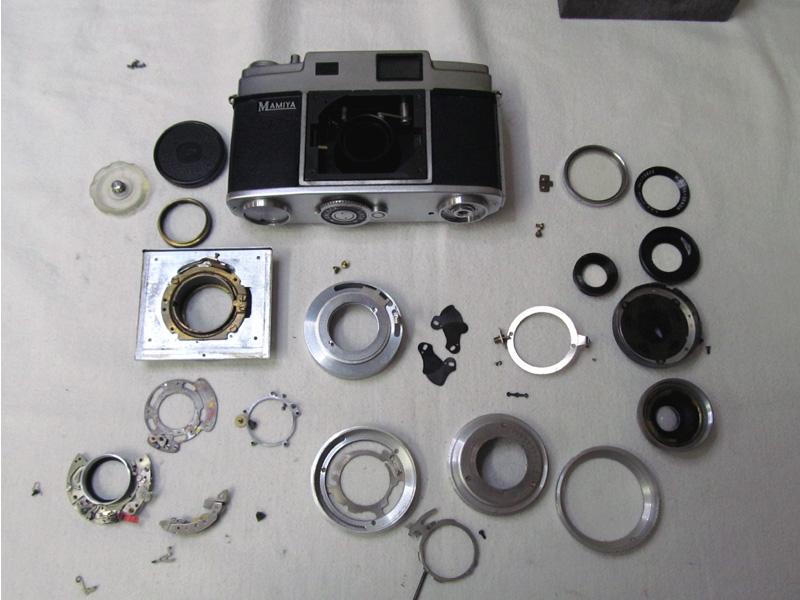 Camera_analog_005