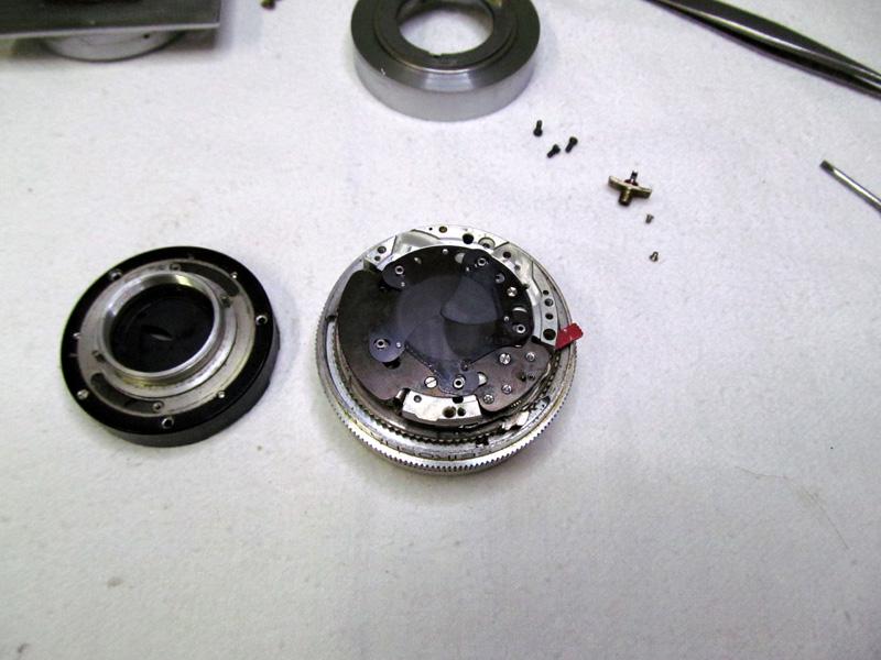 Camera_analog_009