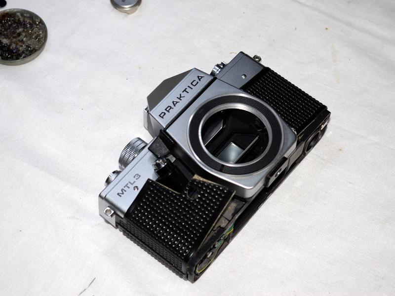 Camera_analog_013