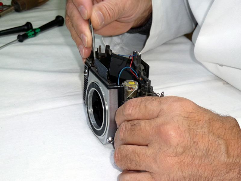 Camera_analog_020