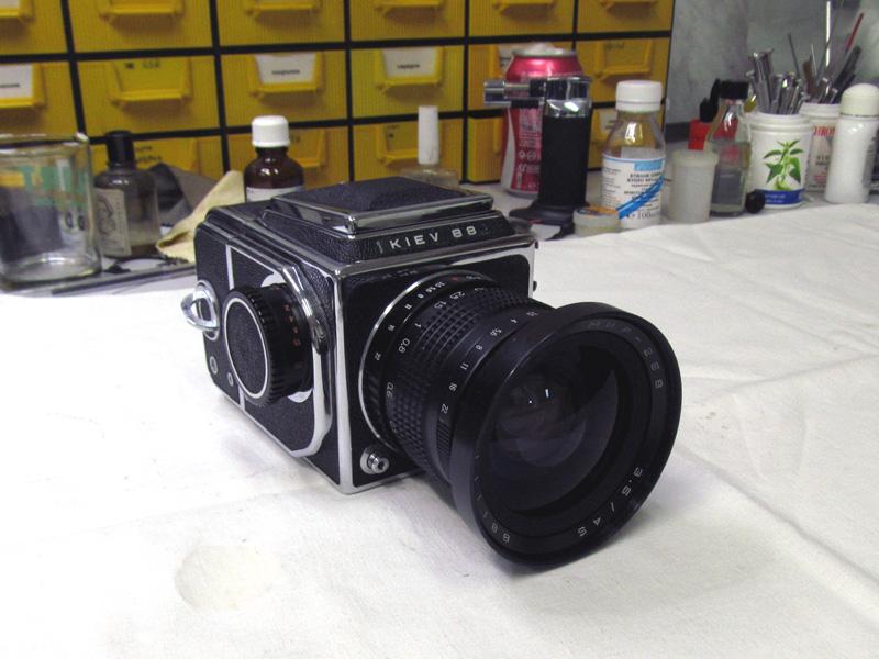 Camera_analog_029