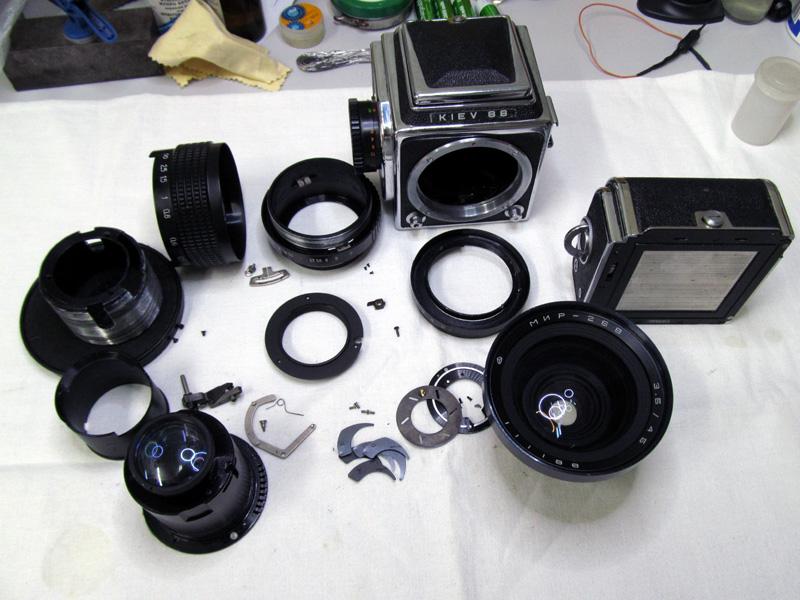 Camera_analog_030