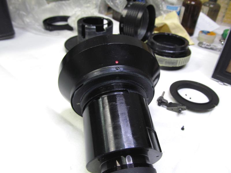 Camera_analog_032