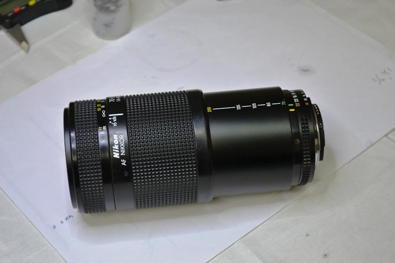 Objektiv_69