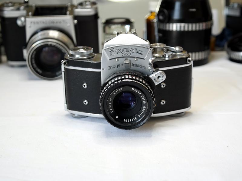 Camera_analog_035