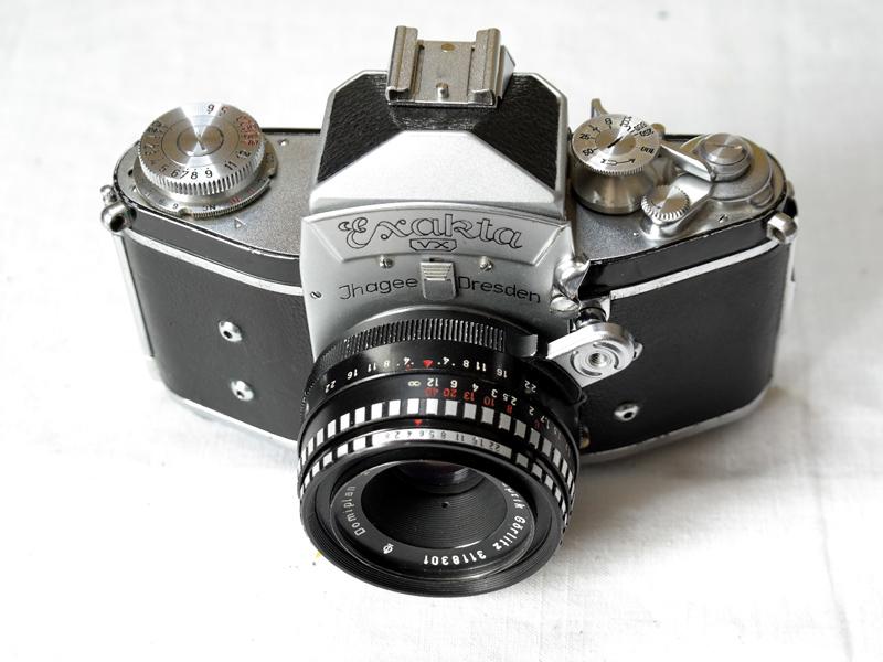 Camera_analog_036