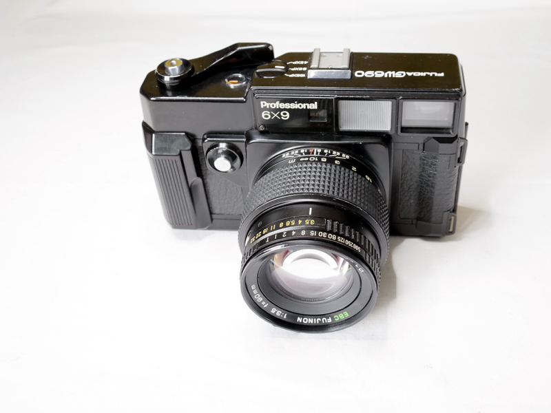 Camera_analog_039