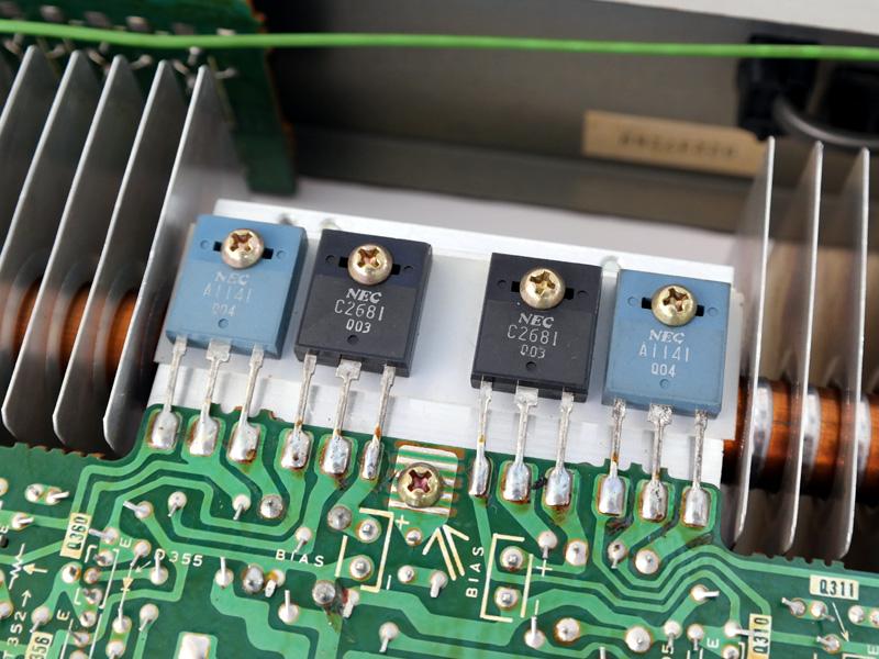 Amplifier_004