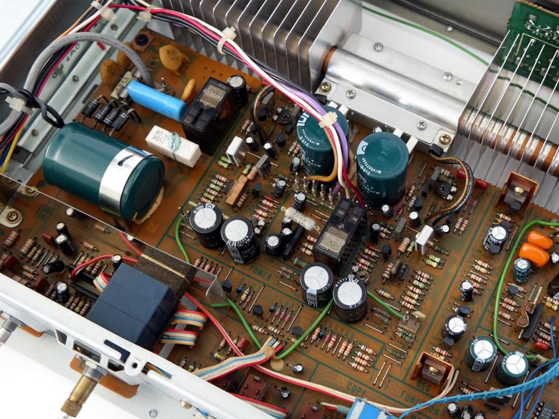 Amplifier_005