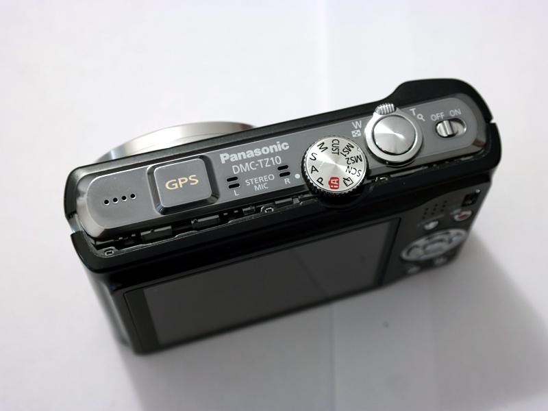 camera_0039