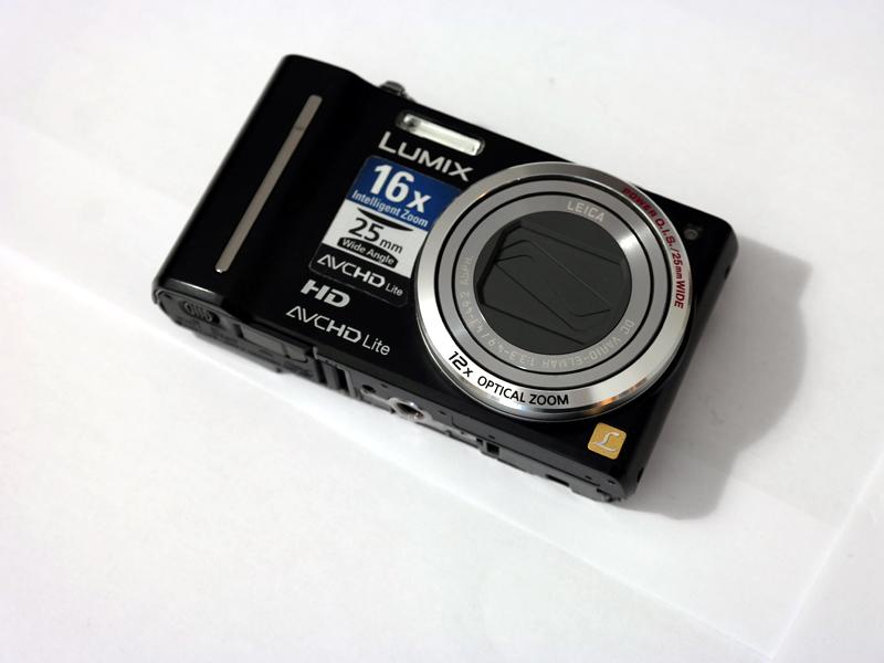 camera_0040
