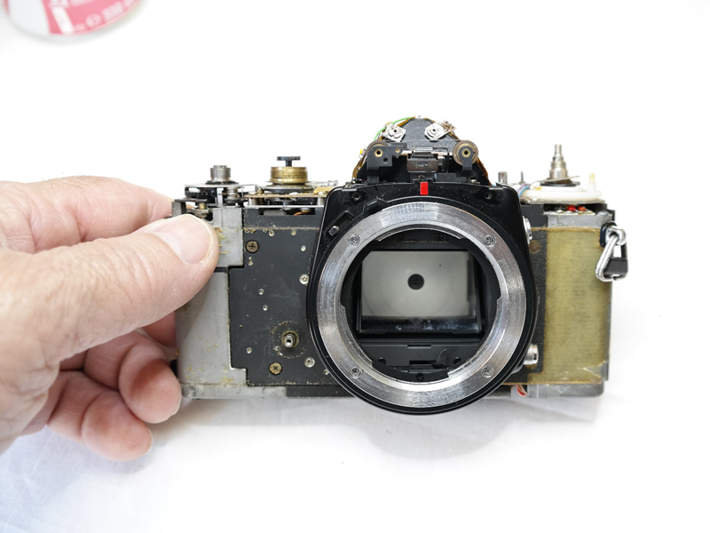Camera_analog_044
