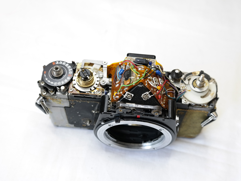 Camera_analog_046