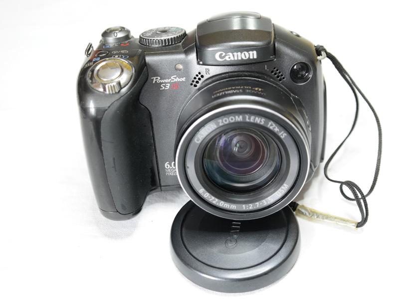 camera_0061